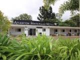 Photo of Atherton Hinterland Motel