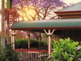 Photo of Eden House Retreat