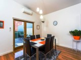 Photo of 2Easy Apartments Bendigo