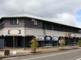 Photo of Burdekin Hotel