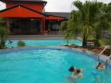 Photo of Country Leisure Motor Inn
