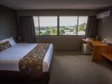 Photo of Gladstone Reef Hotel Motel