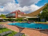 Photo of Alzburg Resort