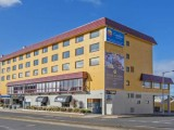 Photo of Comfort Hotel Townhouse Burnie