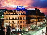 Photo of Grand Hotel Melbourne - MGallery Collection