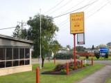 Photo of Rye Beach Motel Australia