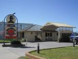 Photo of Ben Chifley Motor Inn