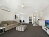 Photo of Cooroy Luxury Motel Apartments