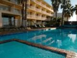 Photo of The Beachcomber Hotel