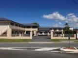 Photo of Pottsville Beach Motel