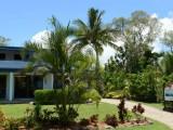 Photo of Apollo Jewel Beachfront Apartments