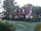 Photo of Bells Estate Great Ocean Road Cottages