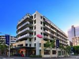 Photo of Adina Apartment Hotel Sydney, Harbourside