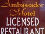 Photo of Ambassador Motel