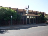 Photo of Desert Rose Inn Alice Springs