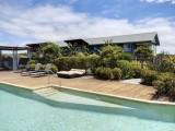Photo of Ramada Resort Diamond Beach