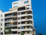 Photo of Meriton Serviced Apartments Waterloo