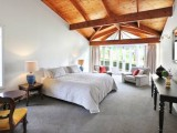 Photo of Araluen Lodge