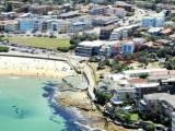 Photo of Bondi Beachfront Studio - A Bondi Beach Holiday Home