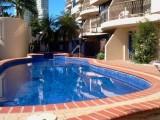 Photo of Broadbeach Travel Inn Apartments