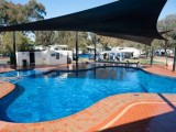 Photo of Echuca Holiday Park