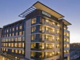 Photo of Rydges Campbelltown