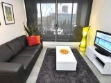 Photo of Surry Hills Self-Contained One-Bedroom Apartment (7CHR)