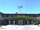 Photo of Barossa Gateway Motel