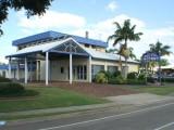 Photo of City Centre Motel Kempsey