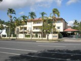 Photo of Tradewinds McLeod Holiday Apartments