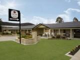 Photo of Zig Zag Motel