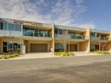 Photo of Traralgon Serviced Apartments