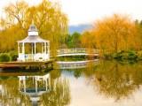 Photo of Lakeside Cottage Luxury B&B