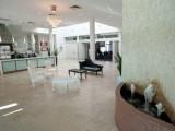 Photo of Sfera's Park Suites & Convention Centre