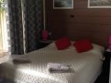 Photo of Copper Motel Rosebud