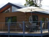 Photo of Windermere Cabins