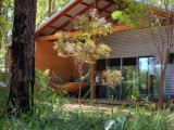 Photo of Hidden Valley Eco Spa Lodges & Day Spa