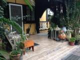 Photo of Villa Veron BnB