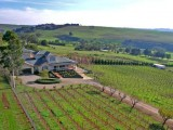 Photo of Waybourne- Vineyard and Winery