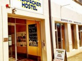 Photo of Blue Mountains Backpacker Hostel