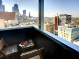 Photo of Plum Serviced Apartments Collins Street