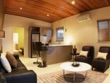 Photo of Mia Mia Executive Apartments