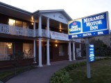 Photo of Best Western Meramie Motor Inn