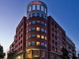 Photo of Adina Apartment Hotel Sydney, Crown Street