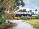 Photo of Mittagong Homestead & Cottages
