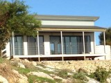 Photo of Sea Dragon Lodge