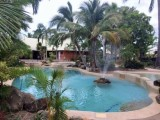 Photo of Kohuna Beachside Resort