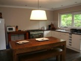 Photo of The Kitchen Cottage Leura