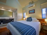 Photo of Exmouth Escape Resort