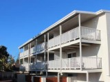 Photo of Cottesloe Waters Executive Apartments